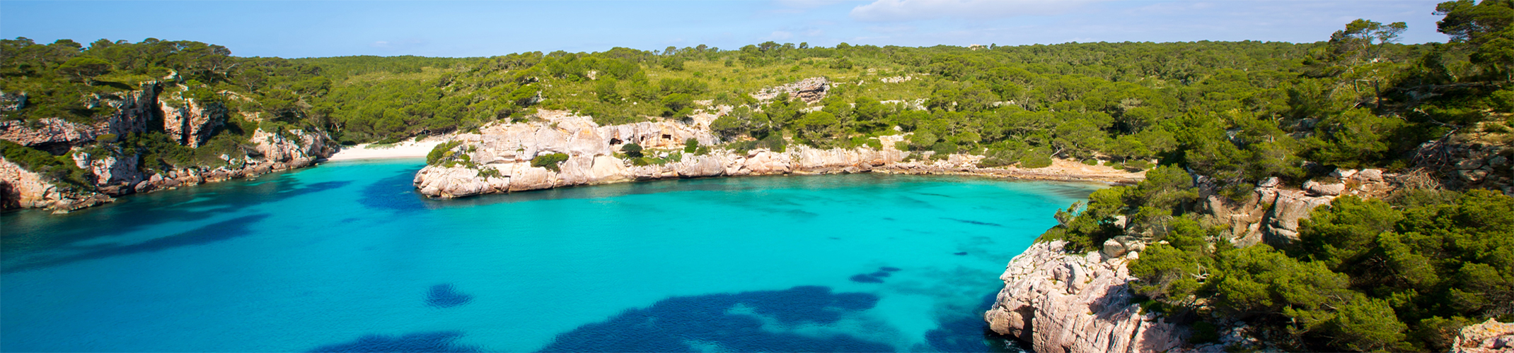 Balearic Islands Itinerary
