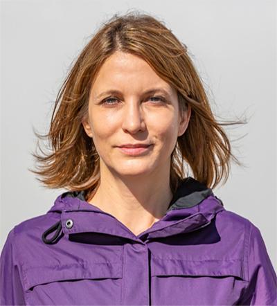 Katja Kukovic