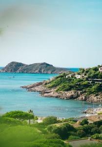 Saint Tropez - Crewed Yacht chartes mediterranean