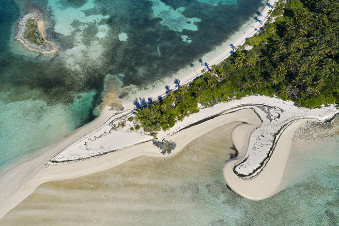 Tahiti Beach Abaco