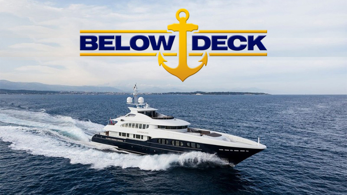 Yacht with Below Deck logo 700