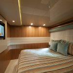 Amore Mio VIP cabin 3