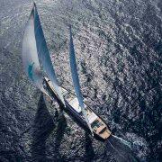 Aquijo aerial