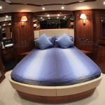 Barracuda Red Sea guest cabin