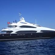 Barracuda Red Sea profile