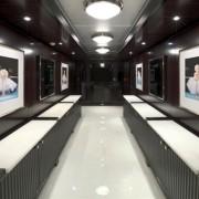 Carpe Diem foyer