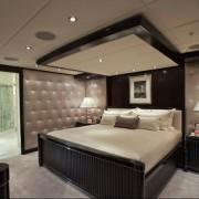 Carpe Diem master cabin