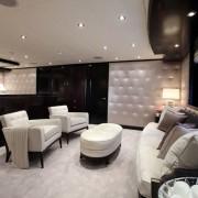 Carpe Diem master lounge