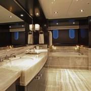 Carpe Diem vip bathroom