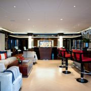 Excellence V salon