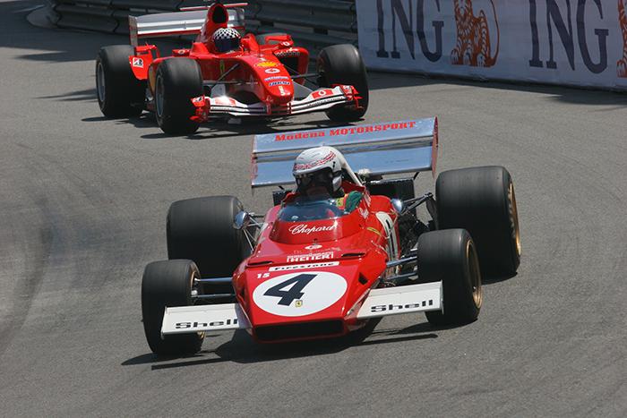 Grand Prix Monaco