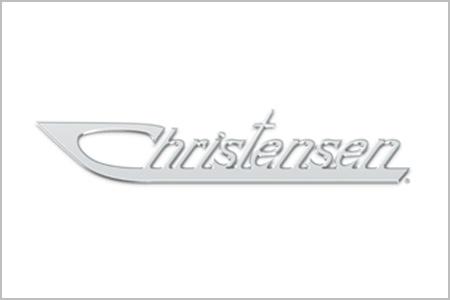 Christensen