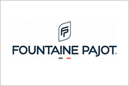 Fountaine Pajot