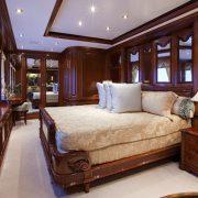 Martha Ann vip cabin