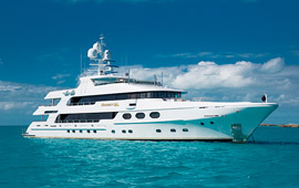 Image result for croatia yacht charter